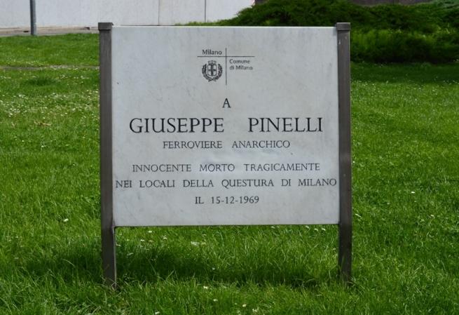 pinelli 2