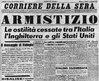 20030907_armistizio_corsera_327x267