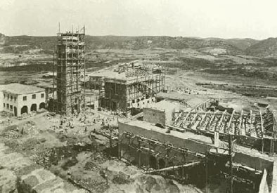 piazzaroma19381