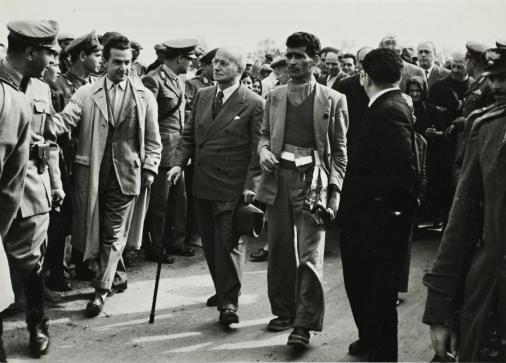 Einaudi 1951