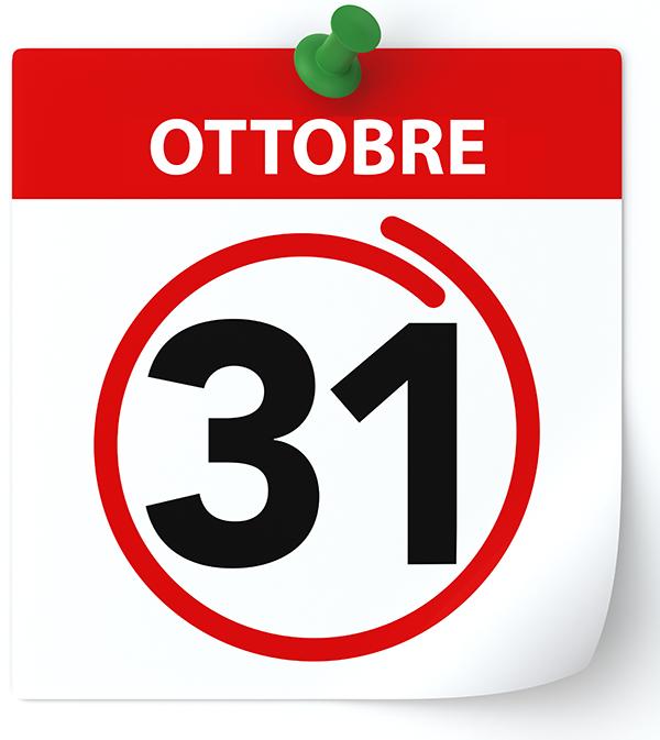 31-ottobre-600px